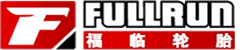 FULLRUN tyres in Tamworth
