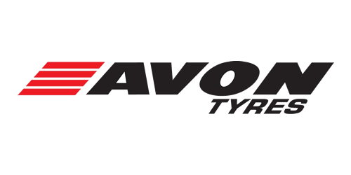 Avon tyres in Dingwall