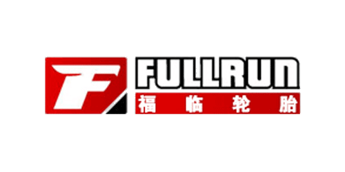 FULLRUN tyres in Thornbury