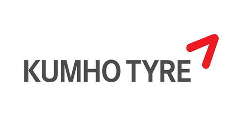 KUMHO tyres in Grays