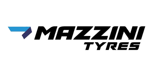Mazzini tyres in Preston