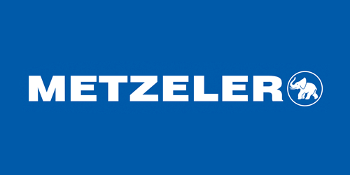 Metzeler tyres in Whitfield