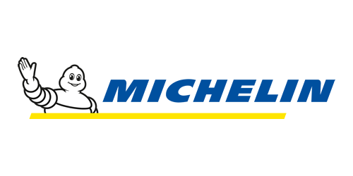 Michelin tyres in Ibstock