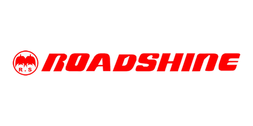 Roadshine tyres in Rushlake Green