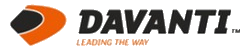 DAVANTI tyres in Dukinfield
