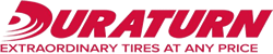 DURATURN tyres in Southampton