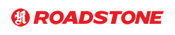 ROADSTONE tyres in Southampton