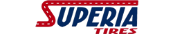 SUPERIA tyres in Southampton